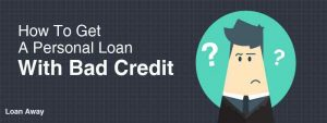 Getting the loan you want from a trusted lender