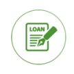 Consolidation Loans | Loan Away