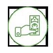 Simple & Easy Loans   Loan Away