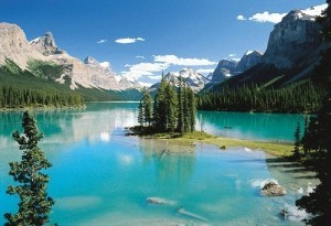payday loans in alberta