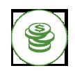 Small Loans   Loan Away