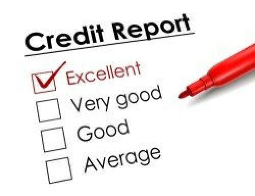 Is it possible to achieve a perfect credit score? Yes, but…