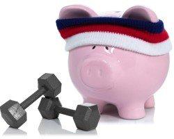 We make your money work   Loan Away