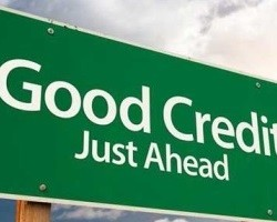 Improving Credit Score | Loan Away
