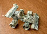 quick cash