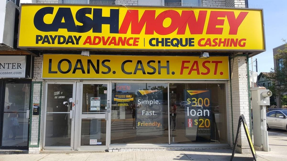 Hard money bad credit loans picture 7