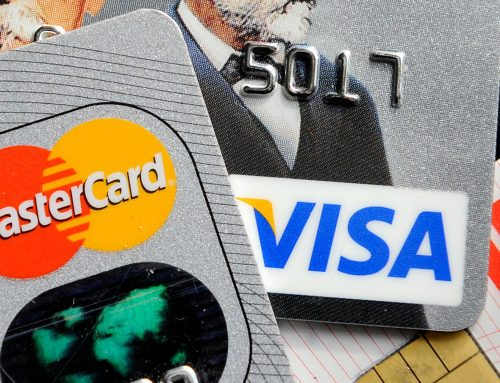 Should you even try to improve your credit score?