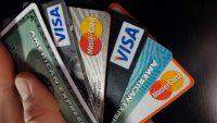 credit-cards-visa-master-card-american-express